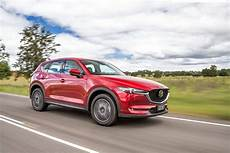 three of the best family cars you can buy in 2018