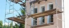 combien coute un ravalement de facade d un immeuble ravalement de fa 231 ade prix m 178 aides 2019 tarifartisan fr
