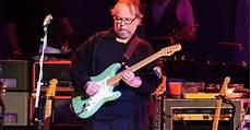 steely dan guitarist steely dan guitarist walter becker dies at 67 huffpost