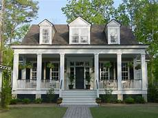 southern living low country house plans pin by anise bennett on low country southern home