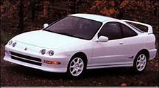 automotive service manuals 1998 acura integra electronic valve timing 1998 acura integra specifications car specs auto123