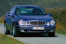 mercedes clk 230 kompressor coup 233 1 photo and 64