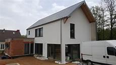subvention isolation maison maison isolation exterieur combles isolation