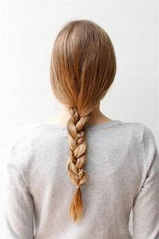 our best braided hairstyles for hair more com