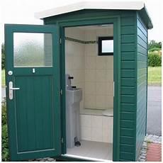 garten wc selber bauen sie werden kopieren wollen
