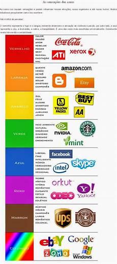 artes as sensa 231 245 es das cores