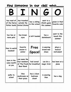 categorizing worksheets middle school 7929 10 best images of school age worksheets printable get to you activities day middle