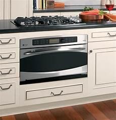 Ge Profile Advantium 120 Volt Wall Oven Wall Oven