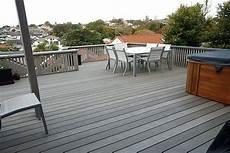 Bodenbelag Terrasse Kunststoff - laying laminate flooring inexpensive patio floors