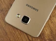 Samsung Galaxy A3 Six 2016 4g 4 7 Quot 16 Go 1 5 Go