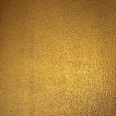 Wandfarbe Gold Metallic Test Februar 2019 Testsieger
