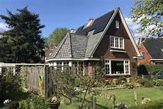 ferienwohnung von privat in holland home ferienwohnungen in