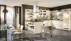 offene kuche wohnzimmer offene k 252 che mit wohnzimmer einrichtungstipps