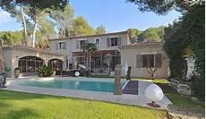 immobilier de prestige immobilier prestige