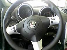 volante alfa 156 alfavirtualclub forum leggi argomento cerco foto