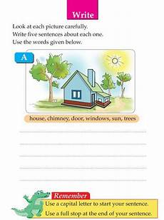 picture composition worksheets for class 5 22742 writing skill grade 1 picture composition 5 picture composition writing comprehension