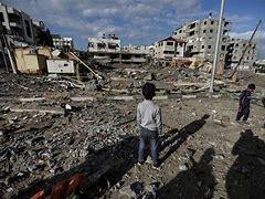 Risultato immagine per foto gaza