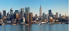 Visiter Le Meilleur De New York Pas Cher Avec Un Pass Ceetiz