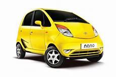 Inexpensive Car Brands