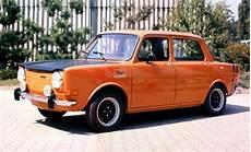 simca 1000 rallye 1 simca 1000 rallye 1970 1978 l automobile ancienne