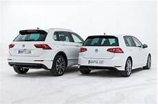 Sitzhöhe Auto Vergleich - ist h 246 immer besser suvs und kompakte im