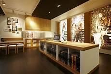 as creation gummersbach shop konzept a s cr 233 ation tapeten ag