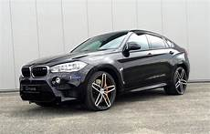 Bmw X6 M Paket - g power announces performance tune for 2015 bmw x6 m