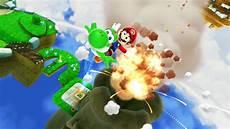 Malvorlagen Mario Galaxy 2 This Is What Makes Nintendo Great Business Insider