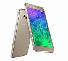 comparatif des smartphones 4g pas cher meilleur mobile
