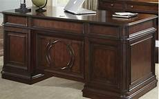home office furniture michigan home office furniture lapeer furniture mattress center