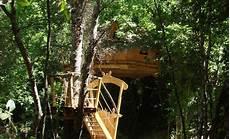 cabane du varon top 3 de nos cabanes 224 la cagne mag la cabane en l air