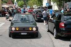 vw treffen wörthersee w 246 rthersee gti treffen where volkswagens rule the