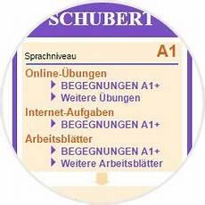 german worksheets for beginners 19610 free german worksheets exercises for beginners and intermediate learners german worksheets