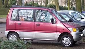 Daihatsu Move – Wikipedia Wolna Encyklopedia
