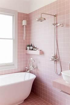 choosing bathroom tiles build it