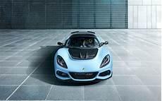 Lotus Exige Sport 350 5k Wallpapers