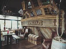 restaurant carlos dortmund restaurant carlos l 252 nen home l 252 nen germany menu