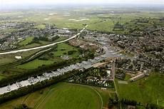 Carentan Les Marais Host Port Tour Des Ports De La