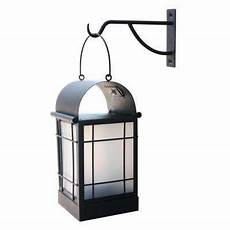 coach light outdoor sconces outdoor wall lighting the home depot