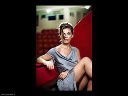 Vanessa Leonardi