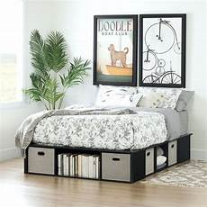 Best Furniture For Small Bedrooms