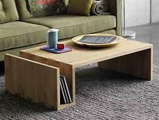 tisch neu gestalten solid wood furniture designs odelia design
