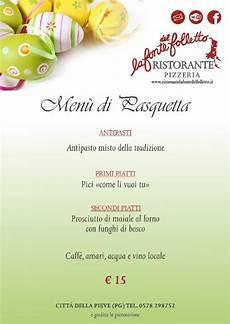 menu banchetti 249 per banchetti ristorante la fonte folletto