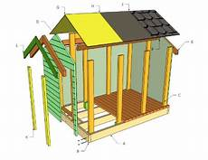 simple cubby house plans top 10 cubby house plans in australia roof shingles for