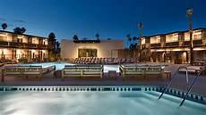 hotel in palm springs ca v palm springs hotel