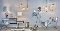 light living partner gutraum8 wohnaccessoires