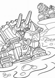 Gratis Malvorlagen Dino Trucks Dinotrux 11 Ausmalbilder Malvorlagen