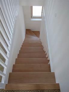 escalier quart tournant escalier quart tournant ch 234 ne construction bois bcb