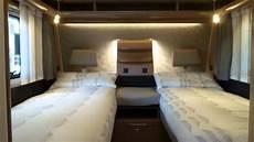 Caravan Te Koop Fendt Bianco Selection 515 Sg Limited