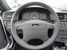 book repair manual 2004 volvo c70 interior lighting how to remove 2012 volvo c70 steering airbag 2002 volvo s60 2 4 steering wheel photos